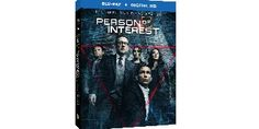 ​Enter for a chance to win a Blu-ray™ disc of the fifth season of Person of Interest!
