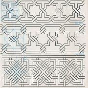 Geometric Patterns & Borders   Pattern in Islamic Art