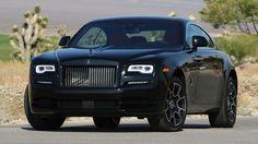 2017-rolls-royce-wraith-black-badge-first-drive.jpg (889×500)