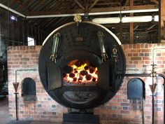 Sovereign Hill Back In Time, Super Cute, Museum, World, Australia, Weather, History, Home, Books