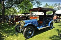 Ford Model K. Vintage Cars, Antique Cars, Clive Cussler, Ford Models, Muscles, Dreams, Classic, Derby, Classic Books