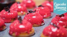 http://cooking-recipes-easy.com/dessert/cupcake/glazed-hibiscus-vanilla-cupcake-recipe-cupcake-jemma/ - Glazed Hibiscus & Vanilla Cupcake Recipe   Cupcake Jemma http://cooking-recipes-easy.com/wp-content/uploads/2017/07/maxresdefault-23.jpg
