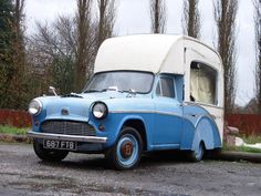 2b8949181ec2ab 325 Best Vans vintage images