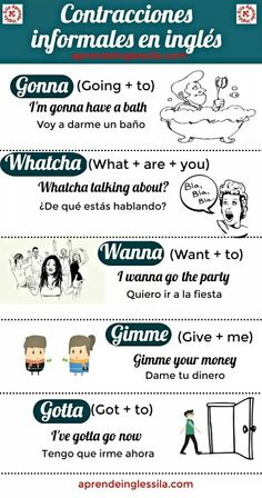To Learn Spanish Lesson Plans Printing Sculpture Ice Cubes Key: 2637376025 English Verbs, Spanish English, English Tips, English Phrases, Learn English Words, English Writing, English Study, English Lessons, English Grammar