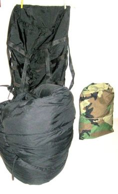 Gore Tex Camping Accessories Sleeping Bags Sacks Gear Cold Weather Larger Hunting Store Z Products Gallery Bivy Sack