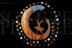 Riccardo Dalisi soon at Museo Luzzati