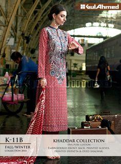 e287e0279c Next stop: Gul Ahmed Home Textile, Pakistani, Casual Dresses, Lawn, Casual