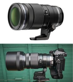 New Olympus M.Zuiko Digital ED 40- 150mm f/2.8 PRO is Stunning Says Kevin Raber of Luminous Landscape - http://blog.planet5d.com/2014/12/new-olympus-m-zuiko-digital-ed-40-150mm-f2-8-pro-is-stunning-says-kevin-raber-of-luminous-landscape/