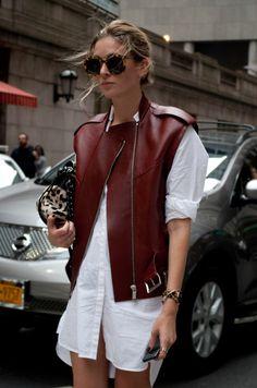 hello-fashionstuff: hello-fashionstuff —>...