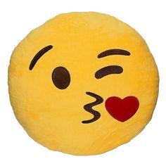 32cm-Emoji-Smiley-font-b-Emoticon-b-font-font-b-Pillow-b-font-Yellow-Round-Cushion.jpg (800×800)