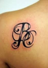 Image result for names ideas for tattoo