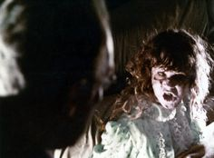 They're Still Remaking 'The Exorcist'