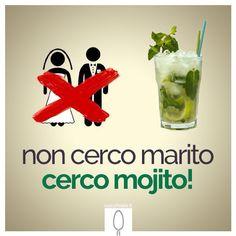 Mojito!!!!