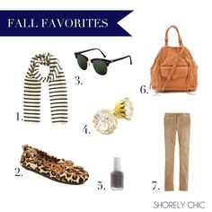 coastal style . fall favorites . French Riviera, Coastal Style, Preppy, What To Wear, Autumn Fashion, Boho, Chic, My Style, Clothing