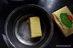 Amandine reteta originala de cofetarie | Savori Urbane Cacao Beans, Fondant, Cheese, Cake, Ethnic Recipes, Food, Raspberries, Recipies, Projects