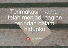 pelukcium Me Quotes, Qoutes, Cinta Quotes, Strong Words, Quotes Indonesia, Stand By Me, Picture Quotes, Inspirational Quotes, Humor