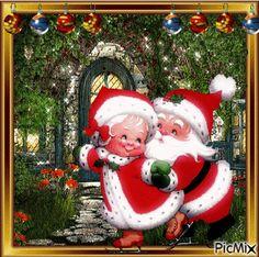 Navidad en Puertas