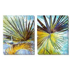 Products in Outdoor Wall Art, Wall Decor