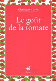 Prix Versele 2014 - 5 chouettes
