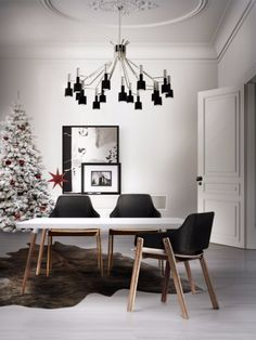 Decor-Ideas-for-Every-Taste-with-Contemporary-Lighting-Solutions17 Decor-Ideas-for-Every-Taste-with-Contemporary-Lighting-Solutions17