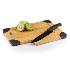 Well Priced Laser Cutting Board Knife Block Set With House Shaped Bamboo - Buy Laser Cutting Board,Knife Block Set With Cutting Board,House Shaped Bamboo Cutting Board Product on Alibaba.com