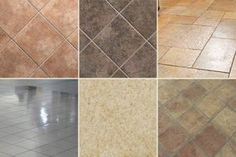 Tile Contractors Virginia Beach have become more and more popular offering a range of features for people looking to lay ceramic  tiles on the floor and walls. Ceramic tiles are basically very thin slabs which allow people to cover areas within their home.