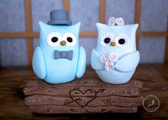 Top 5: #Animal #Entertainment NOT To Have At Your #Wedding #cake #cute #weddings #weddingwednesday #blog