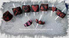 Handmade, Handmade Rings, Hearts, Hand Made, Handarbeit