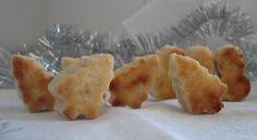 #Mazapanes #frutos #secos #almendras #almonds #amandes #marzipan #Mandeln  #Navidad #Christmas #Xmas #Noel #Weihnachten