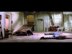 Reservoir Dogs / Final