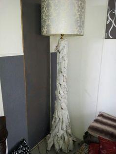 pieter adam melting amsterdam floor lamp binnenverlichting staande lampen lichtkunde eind werk amsterdam floor lamp en flooring