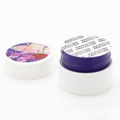 New Fashion Pure Colors Gel Nail Polish UV Nail Art DIY Decoration for Nail Manicure 36 Pots