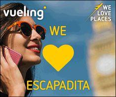 España - Caracol Viajero