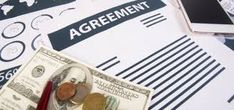 agreement form and cash Best Payday Loans, How To Apply, How To Get, Information Technology, You Got This, Good Things, Tips, Its Ok, Computer Technology