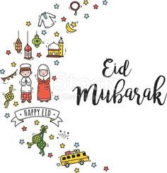 Eid 2017 Whatsapp Messages Now we are back with Eid 2017 Whatsapp Messages and SMS for Friends and Family. Eid Mubarak 2017 is the festival of rejoicing with your brothers and fellow humans. Eid Mubarak 2017, Ied Mubarak, Diy Crafts Hacks, Diy And Crafts, Eid Mubarak Wallpaper, Eid Decorations, Eid Cards, Eid Mubarak Greetings, Painting Templates
