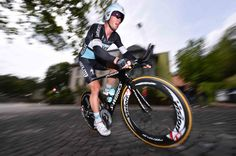 Gallery | Etixx - Quick-Step Pro Cycling Team Tour de Suisse stage 9
