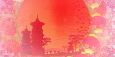 Dieses Jahr steht ganz unter dem Zeichen der Metall-Ratte. Was das für dich heißt & was dein chinesisches Sternzeichen ist, verraten wir dir hier! #sternzeichen #horoskope #chinesischesjahr #metallratte #astrologie #spiritualität Table Lamp, Decor, Blog, Chinese Zodiac Signs, Chinese Astrology, Horoscopes, Heart, Metal, Dekoration