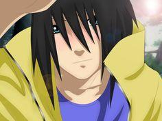 Kaito, Album, Pretty, Anime, Cartoon Movies, Anime Music, Animation, Anime Shows, Card Book