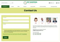 PetShoppersParadise | 500+ Products - readybusiness.co.za Social Media Marketing, Online Marketing, Marketing Training, Compliments, Business, Products, Store, Business Illustration, Gadget