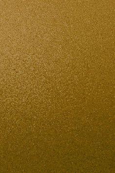 2590x1940, Gold, Texture, Backgrounds, Textures, Wallpaper ...