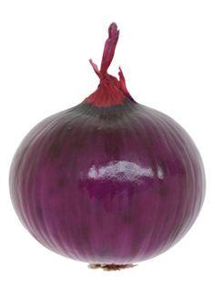 How to Grow Onions | Backyard Gardening Blog