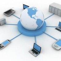 Cloud Computing and Data Center Management are mainly based on low-cost, high density and standard hardware. Workload required are increasingly. It Service Management, Center Management, Knowledge Management, Project Management, Mobile Learning, Computer Repair, Computer Lab, Computer Science, Computer Network