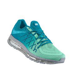 123fd09e8ef8 Custom LU Nike Air Max 2015 iD Running Shoe