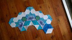 Block 11a new hexagon qal