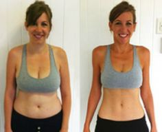 isagenix+30+day+weight+loss+stories