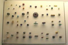 Wikinger Museum Haithabu
