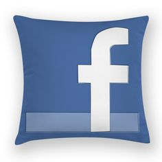 iDesignMe-Fb_front http://idesignme.eu/2013/08/cuscini-app-di-carillon-design/ #cuscini #pillow #app #geek #technology #trends #cool #furniture #home #homedecor #design #facebook