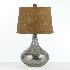 Clifton Table Lamp