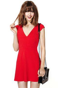 64027cec002 426 Best Dresses images in 2019
