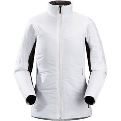 Arc'teryx Ceva Insulated Jacket - Women's Arc'teryx. $147.99